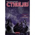 Revista Cthulhu 04
