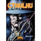 Revista Cthulhu 06