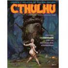 CTHULHU ESPECIAL 10 ANIVERSARIO