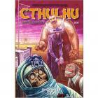 Revista Cthulhu 14