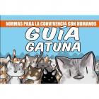 Miau 3: Guía gatuna
