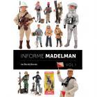 Informe Madelman I