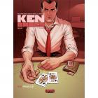 Ken games II
