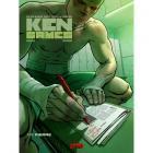 Ken games I