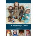 Las muñecas de Famosa se dirigen (1970-1980)