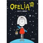 OFELIA 2