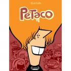Petaco