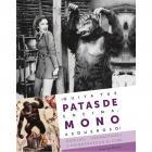 QUITA TUS PATAS DE ENCIMA, MONO ASQUEROSO! Gorilas, orangutanes y chimpancés en el cine