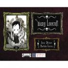 Young Lovecraft 1 (inglés)